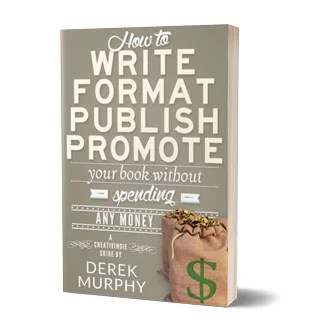formatpublishpromote-1 (dup) free-series2019