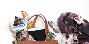 9 Life-Changing Ways to Organize Your Purse Now