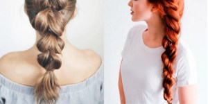 11 Easy and Quick Braids to Save Time and Look Awesome