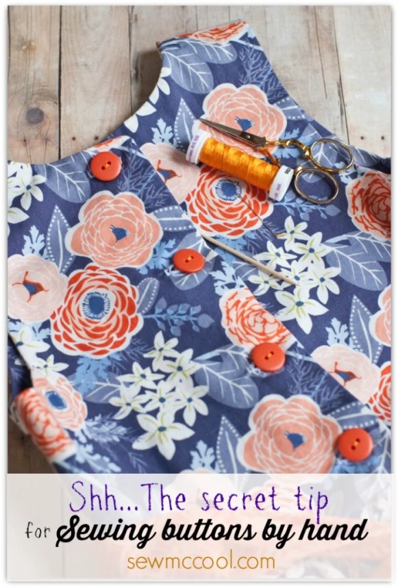 These 13 Sewing Hacks Are Completely AMAZING! They solve so many problems when it comes to creating and fixing in sewing projects!