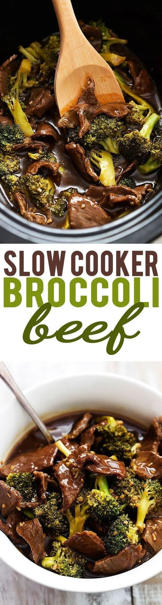 These 24 Crock Pot Recipes Are So Easy & DELICIOUS! I love how much money and time can be saved by using a slow cooker!