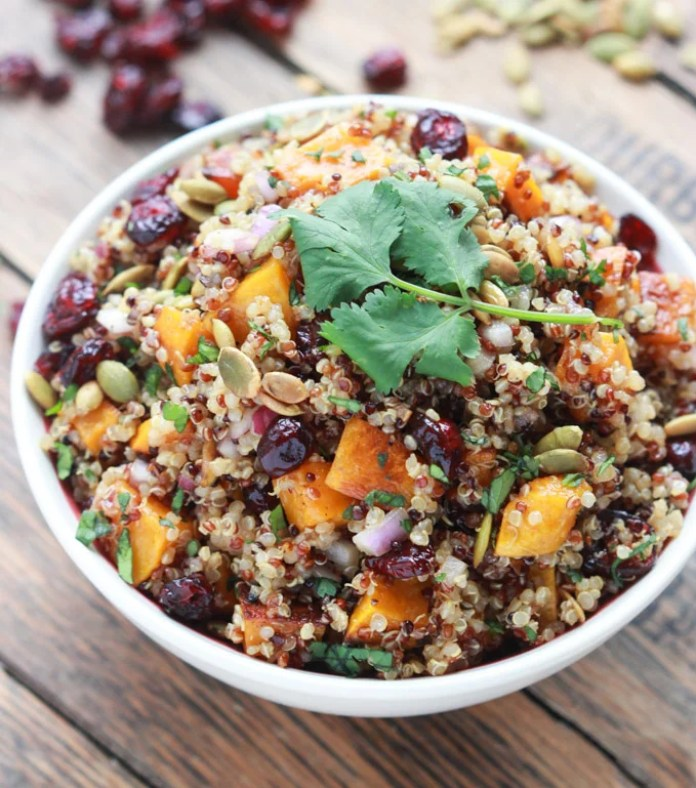 These 12 Healthy Fall Themed Recipes Are SO AMAZING And Will Get You Ready For The Cold Fall Weather This Year! Give Yourself The Gift of Health And Weight Loss This Season.