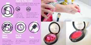 11 Genius Beauty Hacks That'll Blow Your Mind