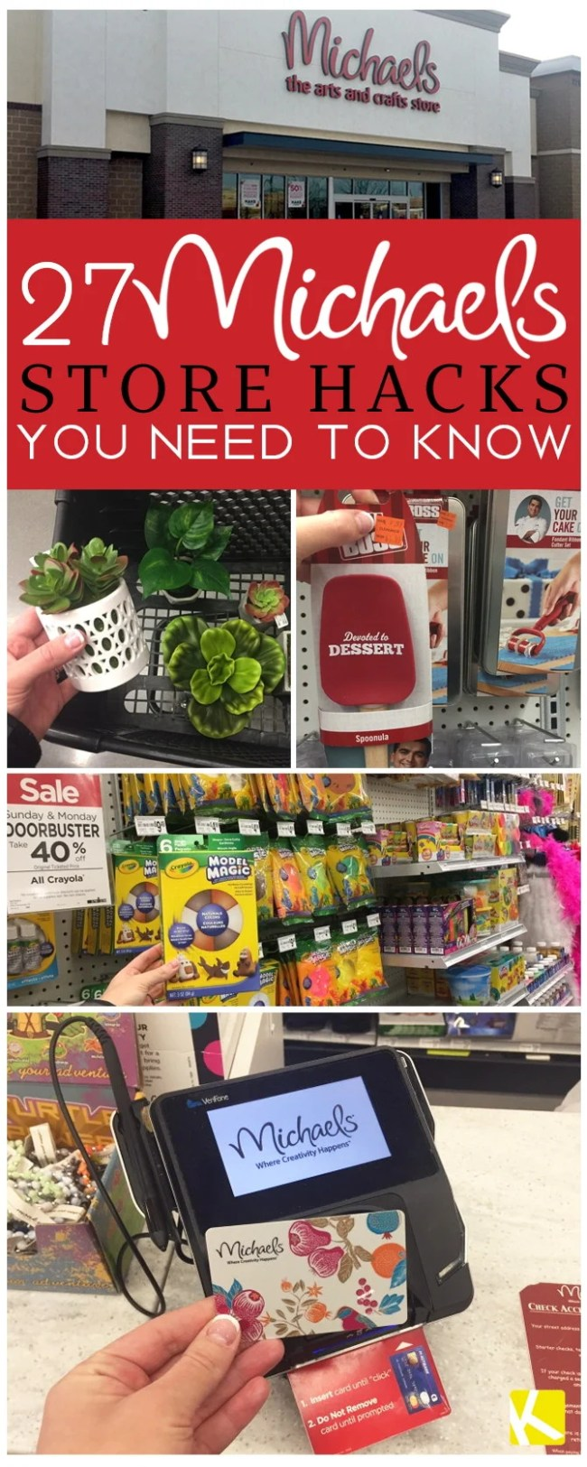 These 10 Lists Will Save You So Much Money At The Stores. Thank you Krazy Coupon Lady for being a GENIUS!