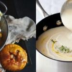 9 Ketosis Recipes That'll Keep You Cozy This Fall