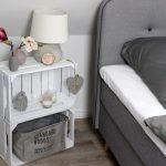 Schlafzimmer Make Over Vorher Nachher Diy Und Einrichtungsideen