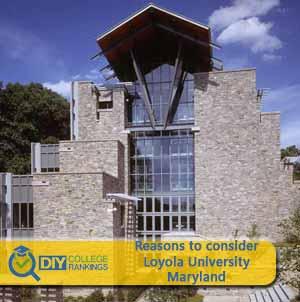 50 50 profile loyola university maryland do it yourself college loyola university maryland campus solutioingenieria Gallery
