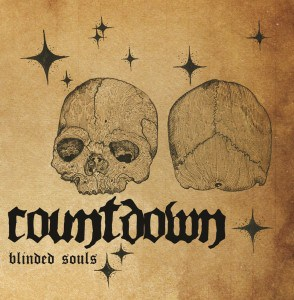 Countdown Blinded Souls