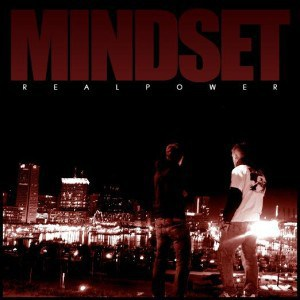 mindsetrealpower