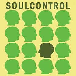 soulcontrol