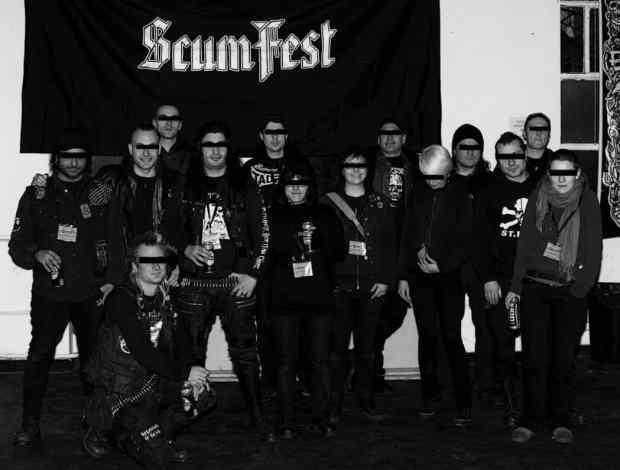 scumfestcrew