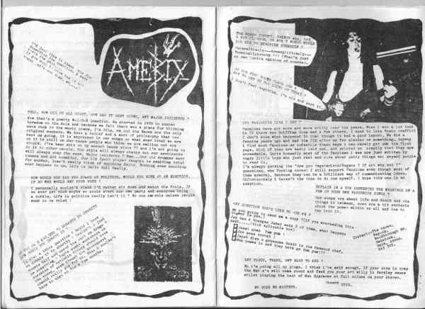 amebox ooer interview
