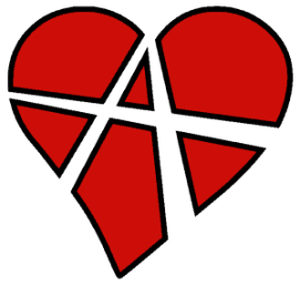 relationship-anarchy