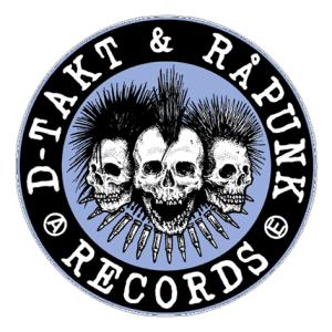 d-takt-rawpunk-records