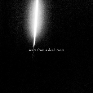 Scars From a Dead Room