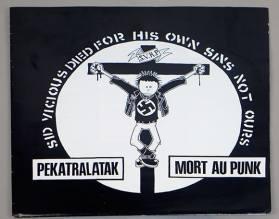 mortaupunk2