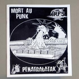 mortaupunk3