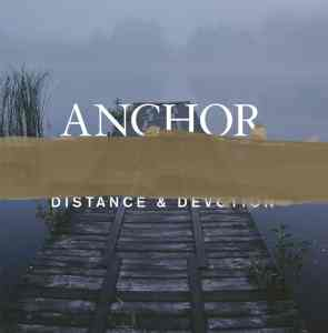 anchor-distance-and-devotion