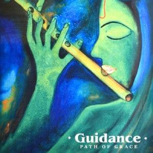 guidance LP