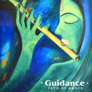 guidance LP