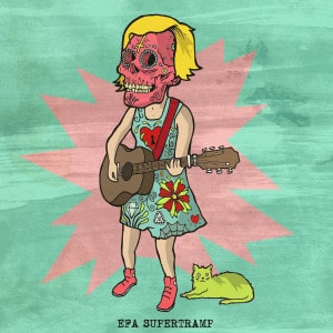 efa-supertramp-review