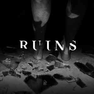 ruins-within
