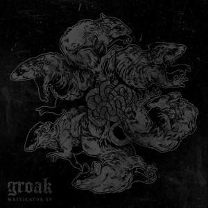 groak-masticator