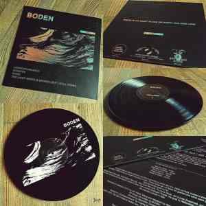 boden vinyl