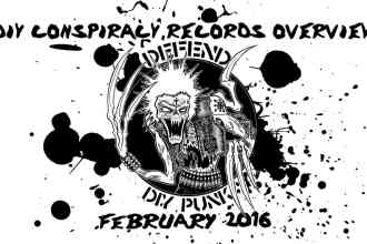 february-records-overview