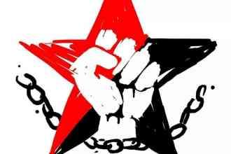 bulgarian prisoners' association