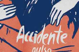 accidente-pulso