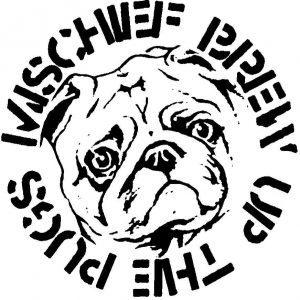 mischief brew up the pugs