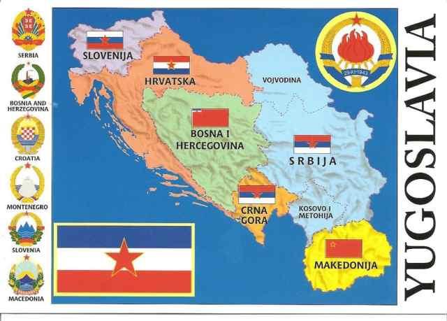 yugoslavia-dec18012