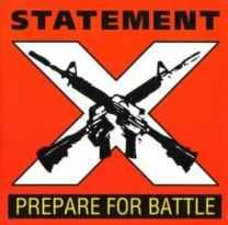statement-prepare-for-battle