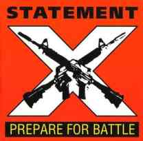 statement-prepare-for-battle