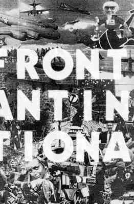 henry-fonda-front-antinational