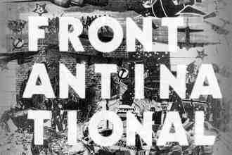 henry-fonda-front-antinational