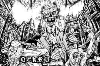 rotbrains-nekro-punk-teror