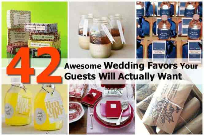 Candles Cool Wedding Favors Diy Gifts Project Easy Tutorial Ideas