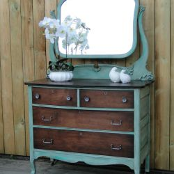diy furniture makeover ideas. 100+ Awesome DIY Shabby Chic Furniture Makeover Ideas Diy