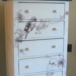 shabby chic furniture pictures. 100+ Awesome DIY Shabby Chic Furniture Makeover Ideas Pictures