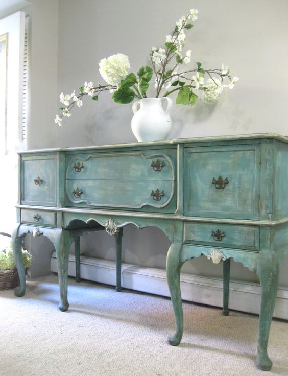 Furniture Makeover Ideas Intended 100 Awesome Diy Shabby Chic Furniture Makeover Ideas Crafts And