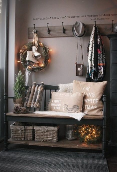 classy home furniture. Beautiful Classy 55 DIY Home Decor Projects To Make Your Look Classy In 2017  Crafts  And Ideas Inside Furniture S