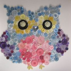 60+ Easy Crafts to Make and Sell