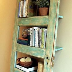 35 Brilliant Rustic DIY Storage Ideas for Instant Home Style