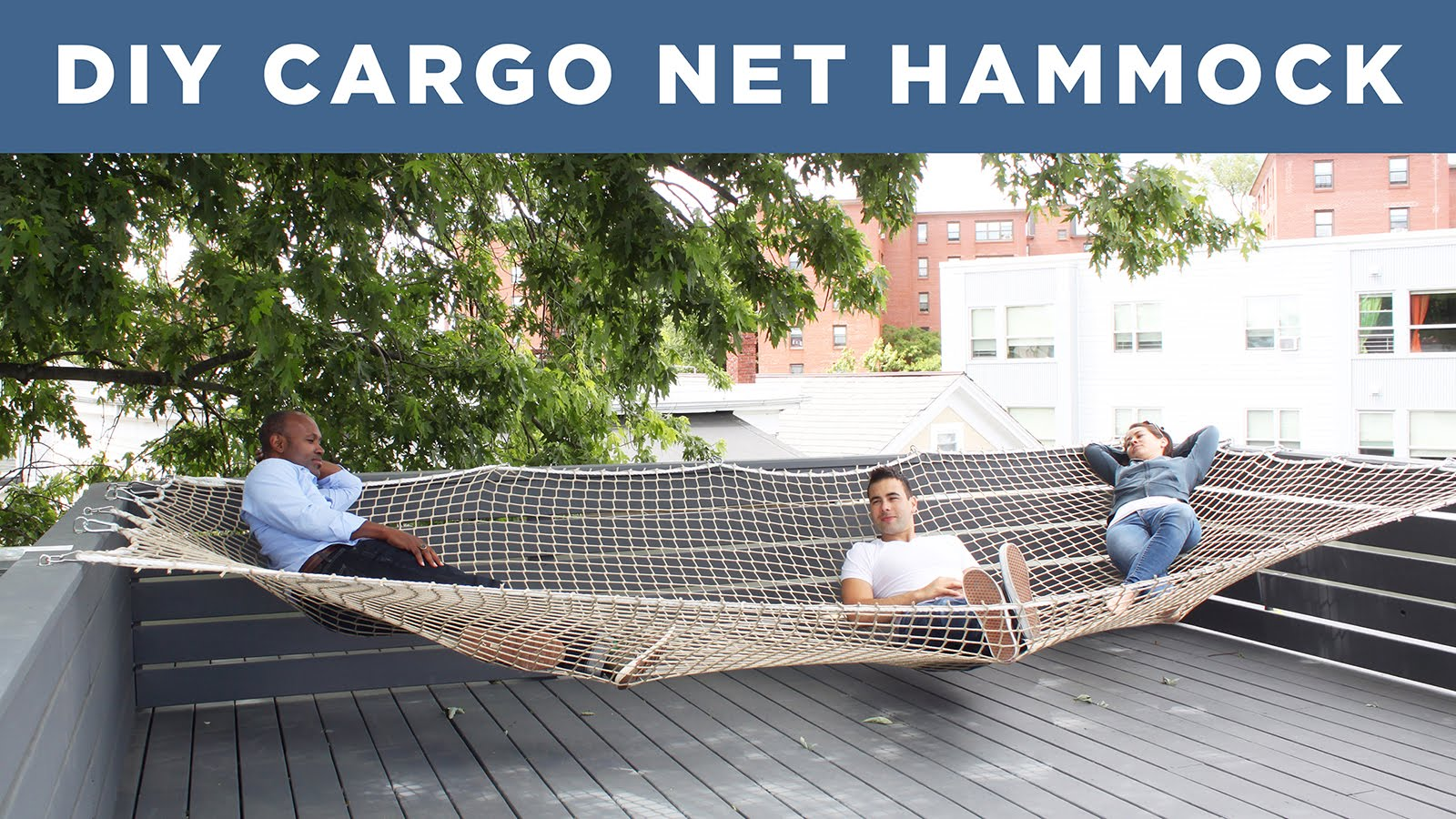 22 Diy Hammocks And Hammock Stand Ideas Fabric Amp Knotted