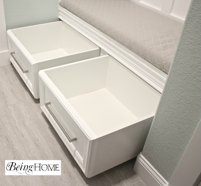 42 Clever Shoe Storage Ideas Diy Shelves And Rack For