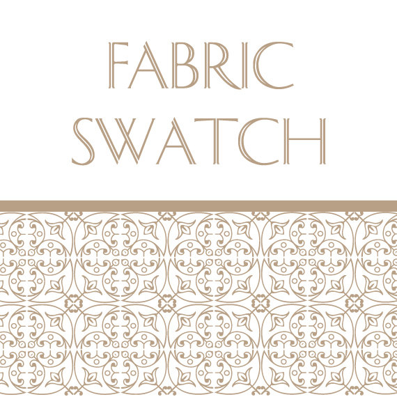 Swatch Request by MotifPillows