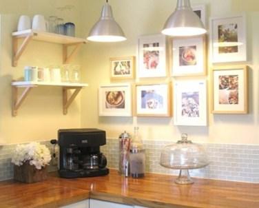 ideas-para-decorar-la-cocina1