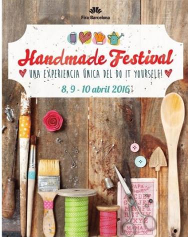 handmadefestival